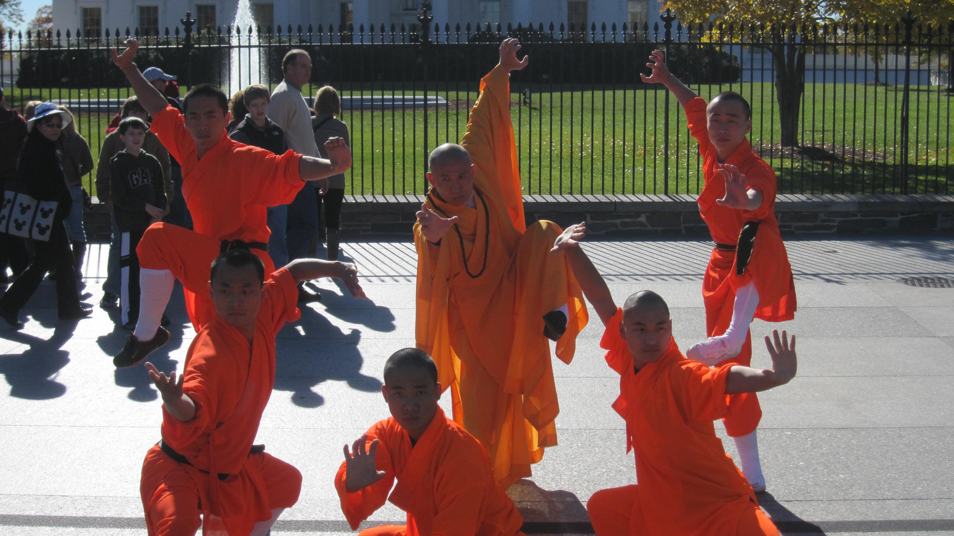 IMG_3881 white house 2